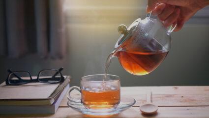 thee opwarmen