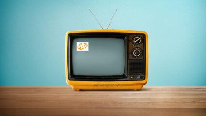 70 jaar televisie