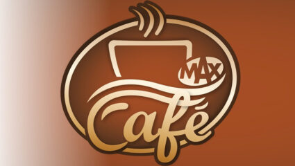 Café MAX