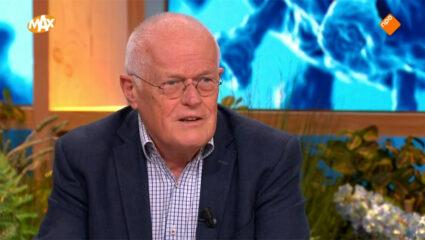 Dokter Ted van Essen