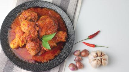Ayam Hong Kong, MAX Geheugentrainer